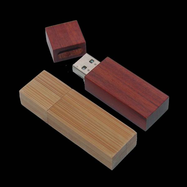 wholesale wooden usb flash drive chip,wooden usb memory 2gb/4gb/8gb