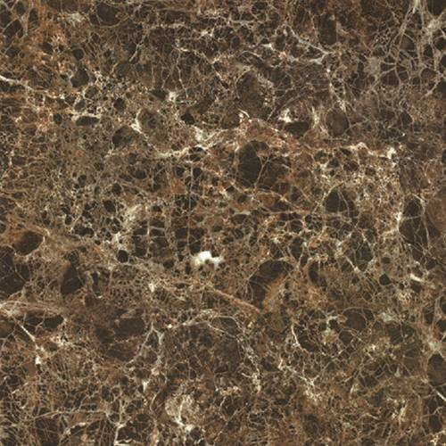 coffe color High quality micro crystal floor tiles manufacure porcelain