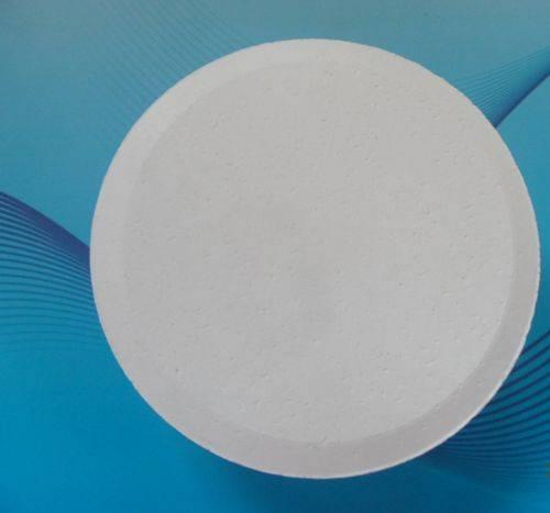 TCCA 90% tablet 200grams