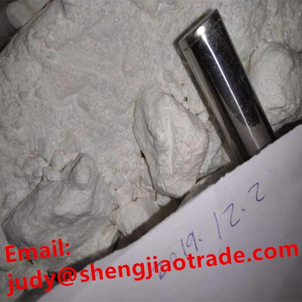 Hexen hep nep hexedrone ethyl-hexedrone CAS 18410-62-3 pure 99.9% Wickr:judy965