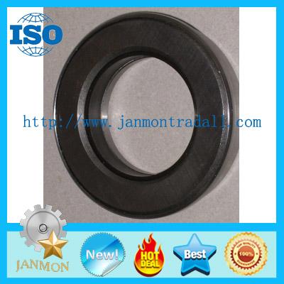 Clutch bearing,Thrust bearing