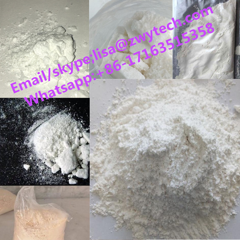 supply new fentanyl replacement maf 2-me-maf legal powder online (lisa at zwytech.com)