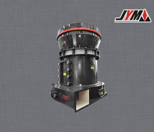 jianye machinery push out high quality