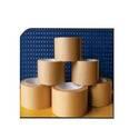 kraft tape,kraft paper tape,self adhesive kraft paper tape