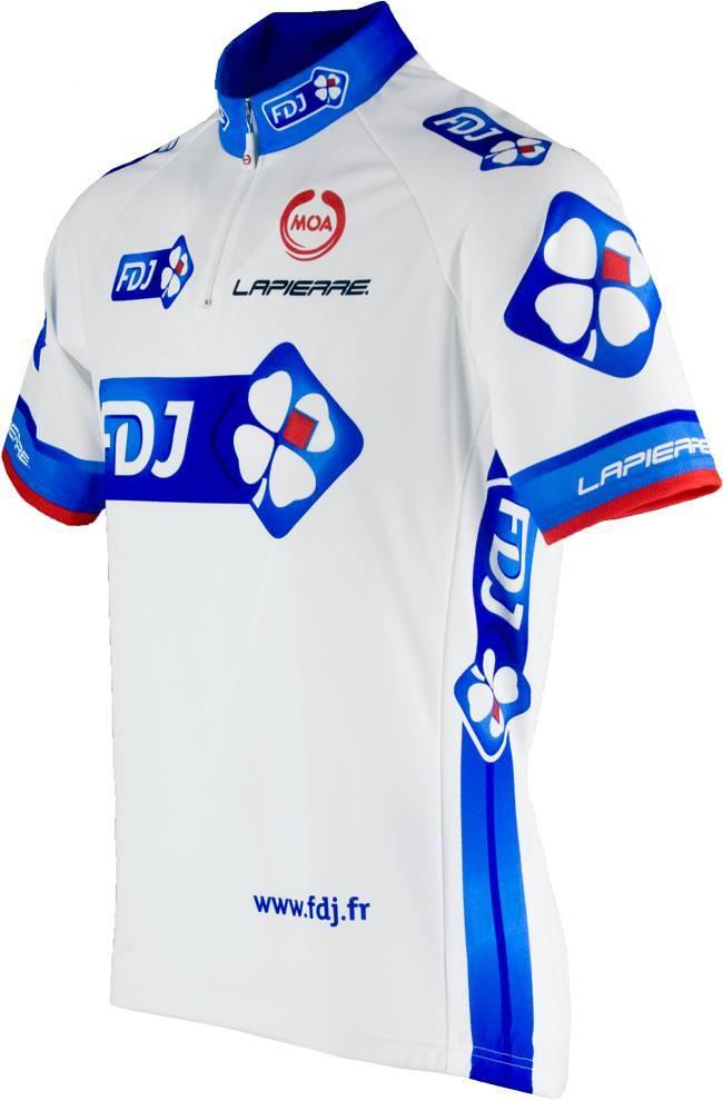 cycling wear/cycling jersey/bike jersey