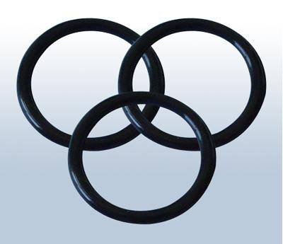 High quality high temperature resistanceO gasket rubber partswith various dimensions