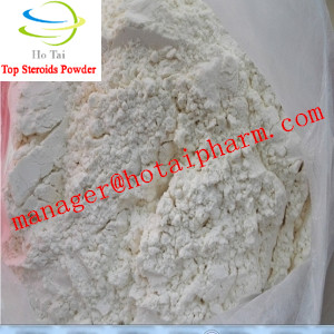 Testosterone Phenylpropionate,CAS:1255-49-8,test PP steroids