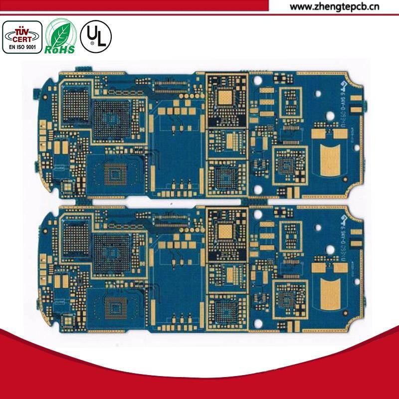 pcb company, pcb manufacturer, pcb factory