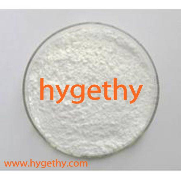 top quality Chitosan