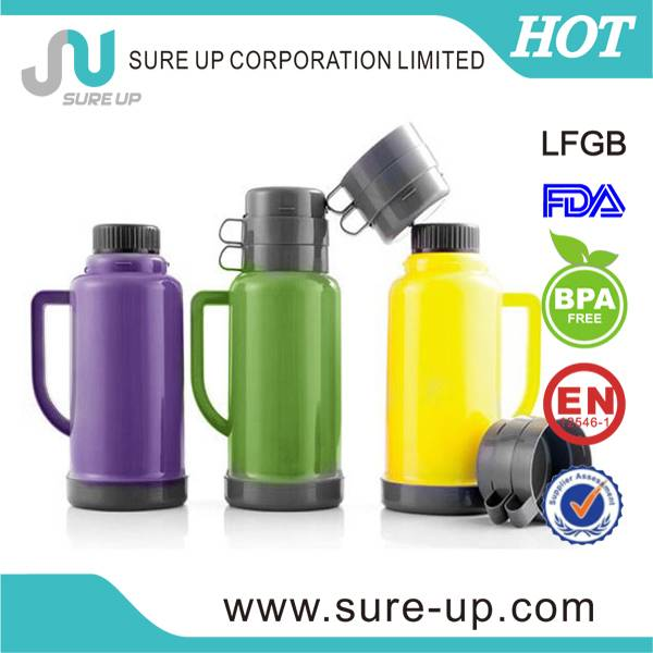 Factory hot sale items keep hot and cold flasks thermos (FGUJ)