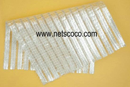 Netscoco Thermal ScreenGreenhouse Thermal Screen