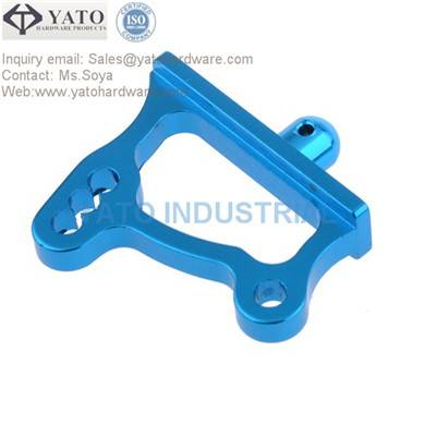 Customize-CNC-Precision-Machining-Parts-for-Machanical