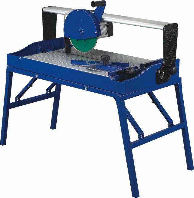 Tile Cutter,Marble Cutter, Power Tools,Cutting Tools