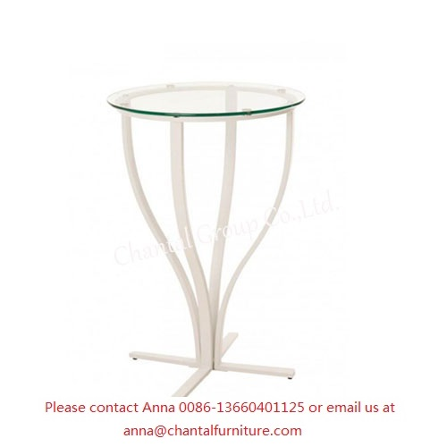Modern Bar Table CBT-703