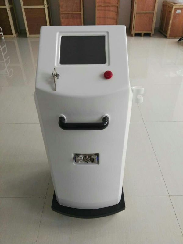 808 Painless Laser Hair Removal Equipment