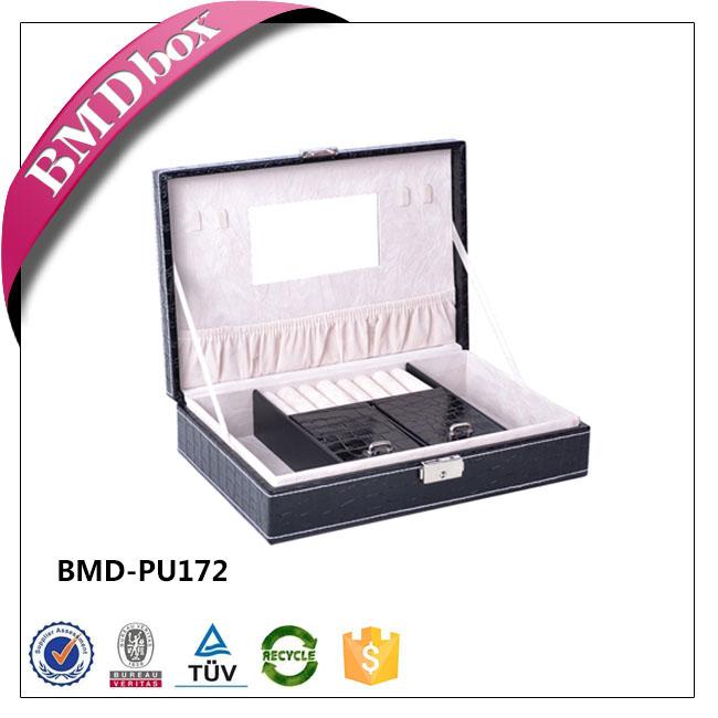 BMD-PU172