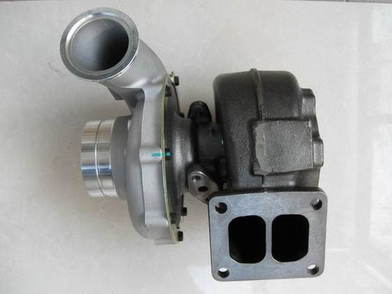 H2D 3529530 SCANIA Turbocharger