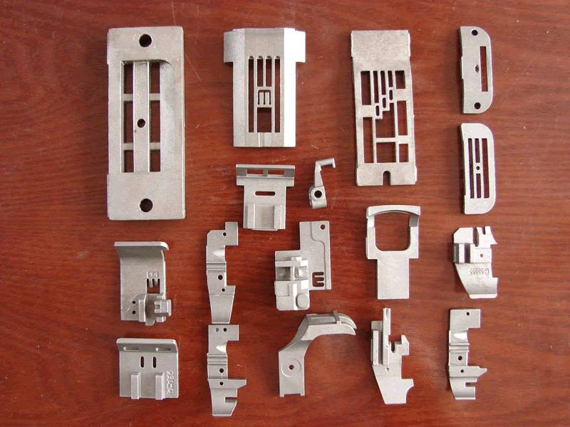 automobile parts,investment casting,precision casting,cast steel,iron casting,OEM,ODM parts