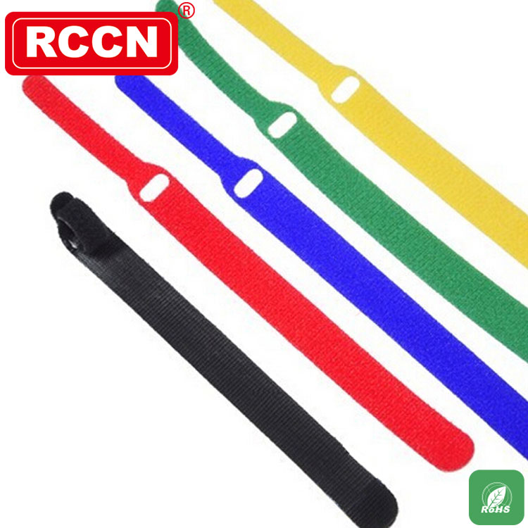 RCCN Cable Tie MGR