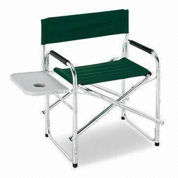 ALU Director chairs/Folding chairs