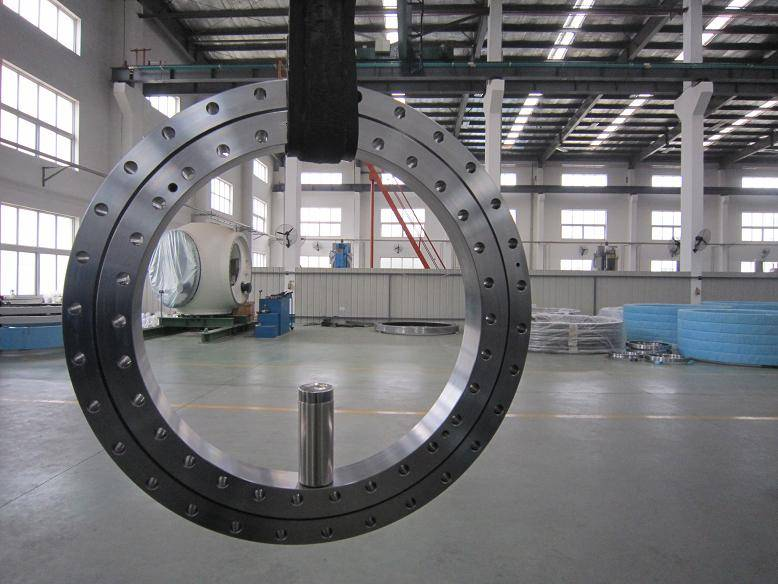 kinds of slewing bearing/ custom bearing/