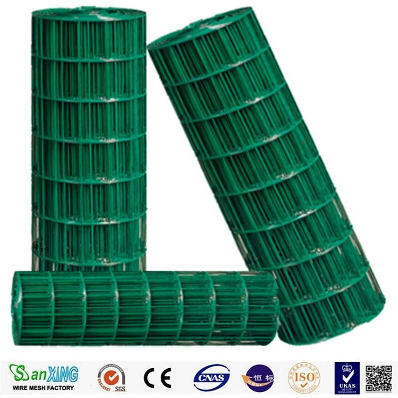 China Supplier fireproof stainless steel wire mesh window screen Direct Manufacturer
