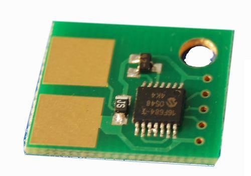 sell  Lexmark  321/323/IBM1312/DELL1500