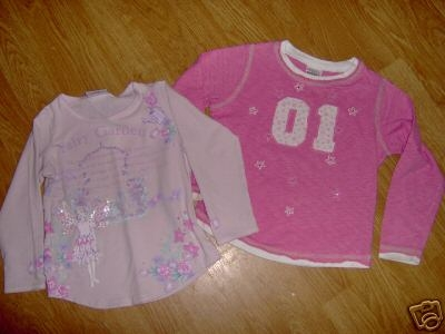 childrenswear NEXT outlet