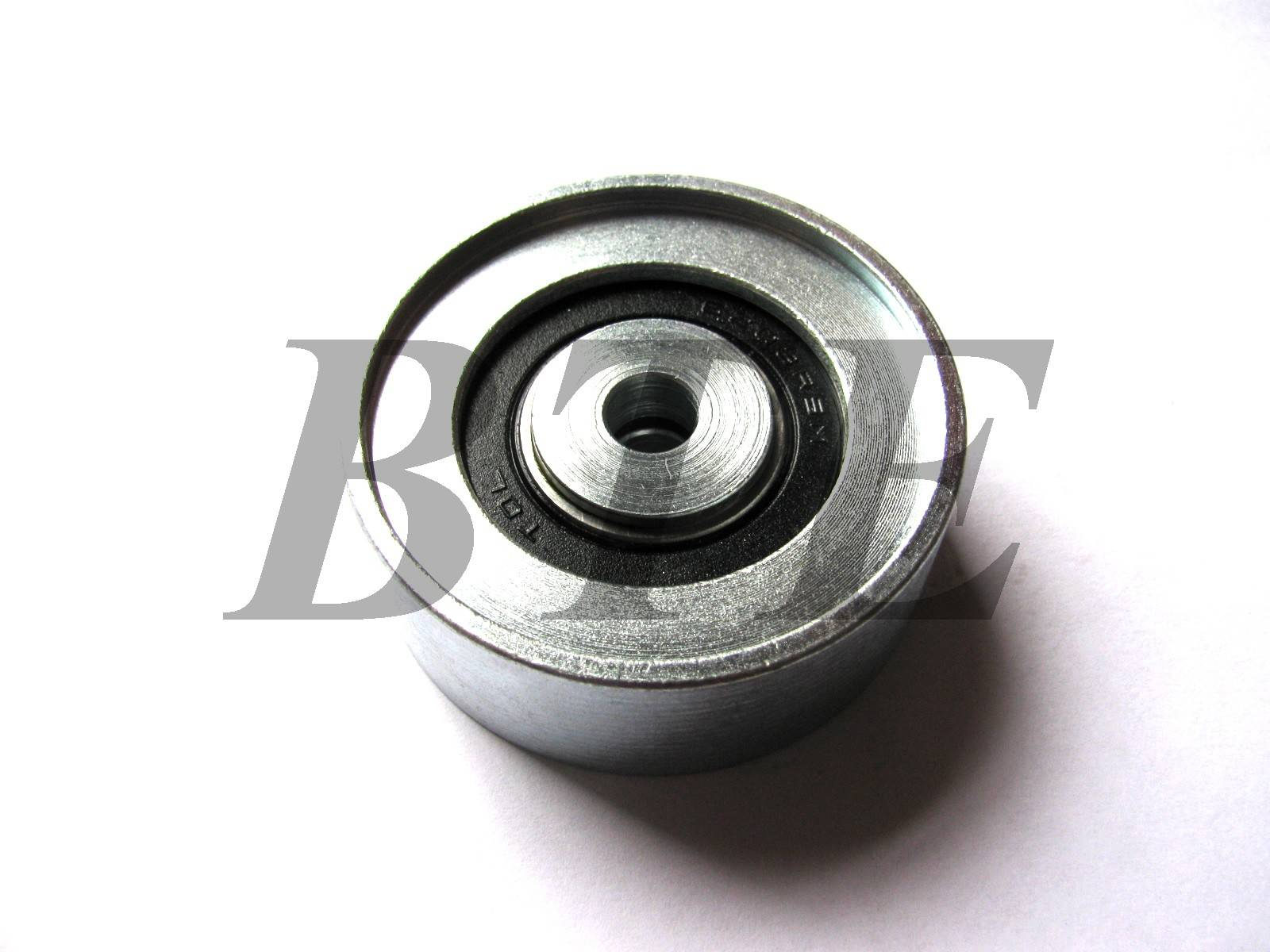 belt tensioner idler pulley for RENAULT  8200040161 7700871616