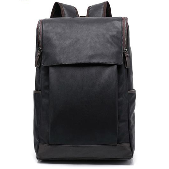 Backpack-SJ01