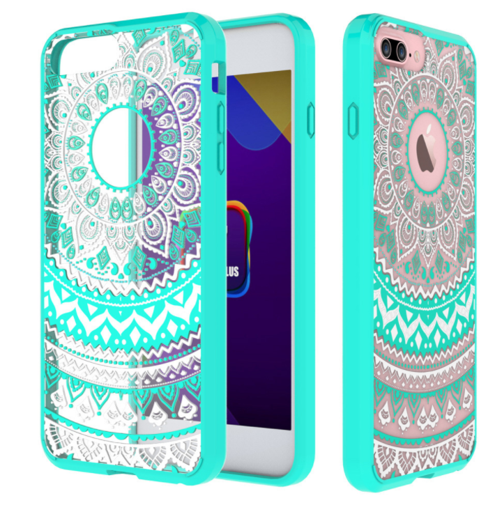 Protective cover for PC mobile phone case