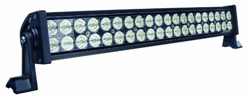led light bar for truck ,buck, offroad
