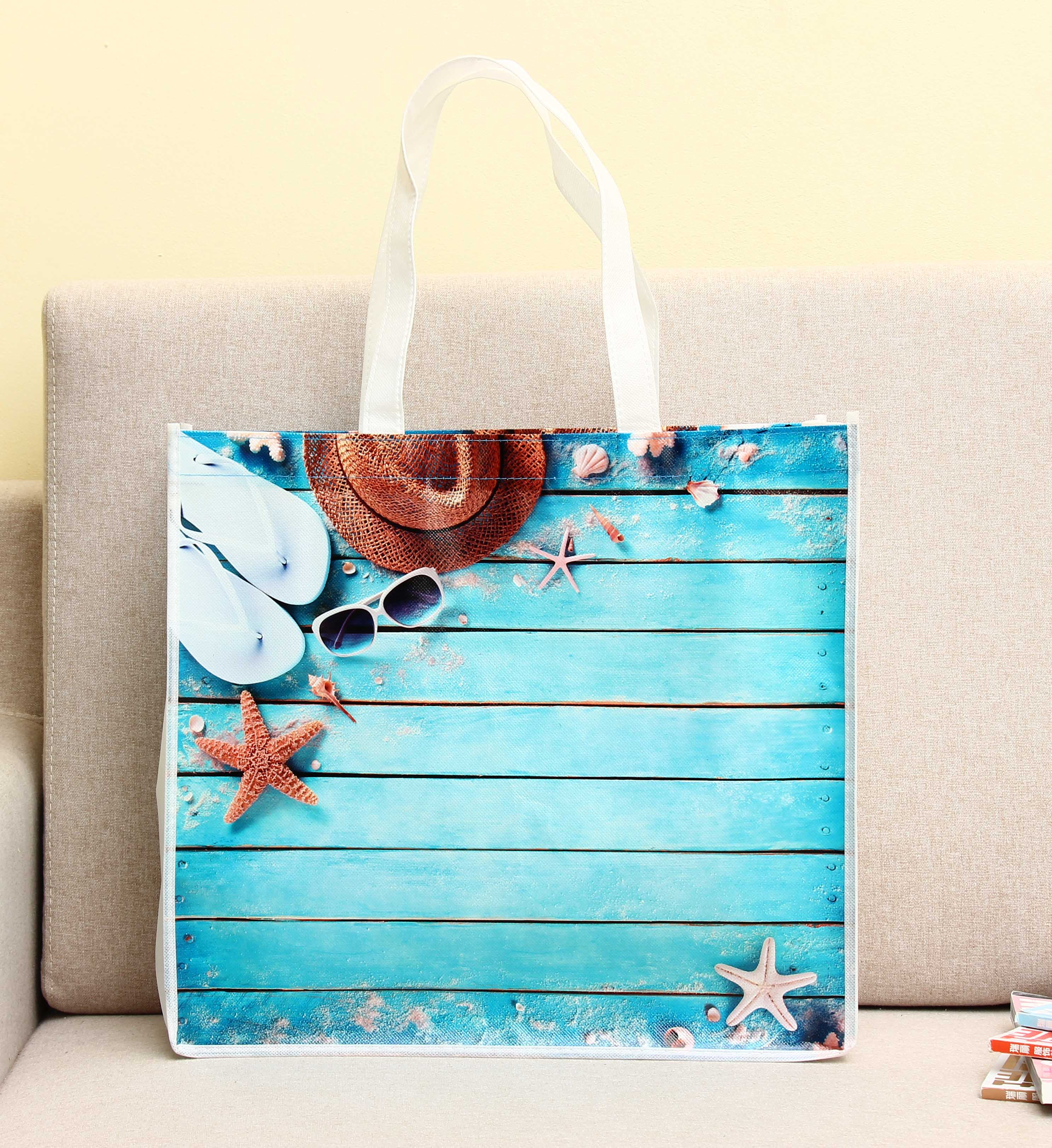 Best Selling Nonwoven Shopping Bag