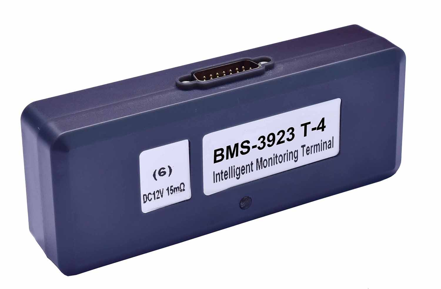BMS-3923 Battery Monitoring System