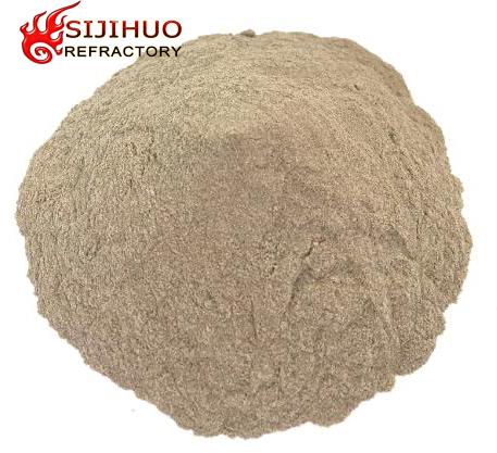 fused alumina oxide powder for abrasive uage F220mesh