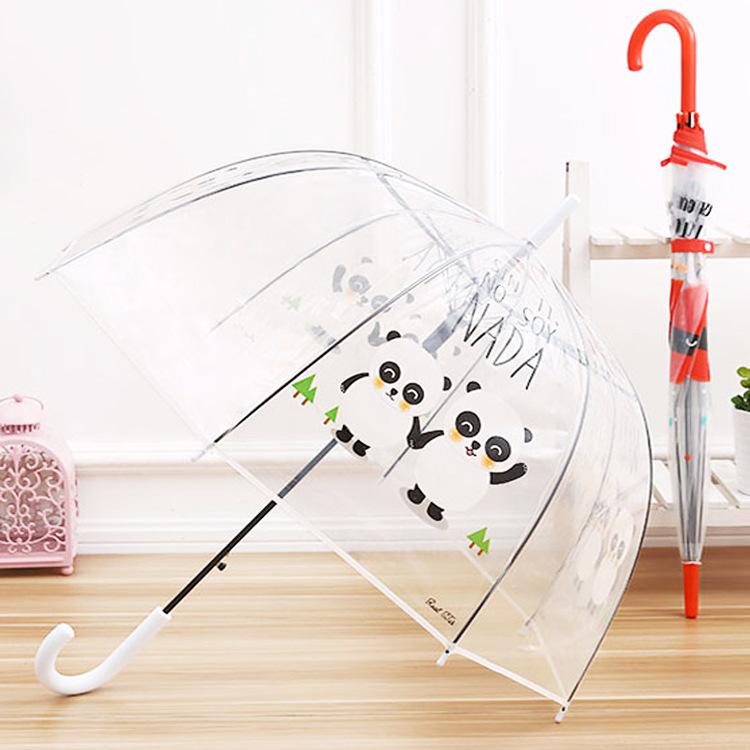 RST Hot sale outdoor automatic rain umbrellas portable umbrella