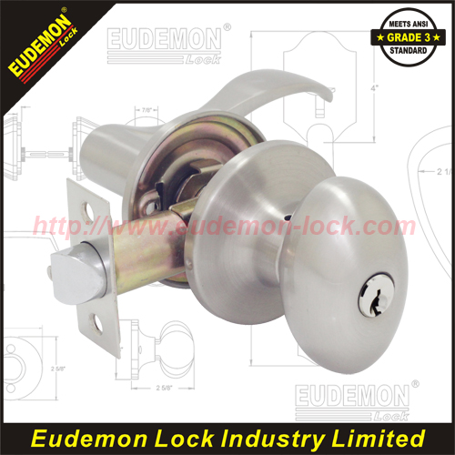 knobset door lock 8942
