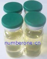 testosterone sustanon-350