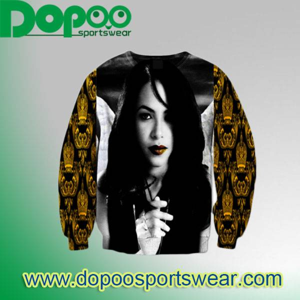 Cheap mens sweatshirt wholesale China manufacturer