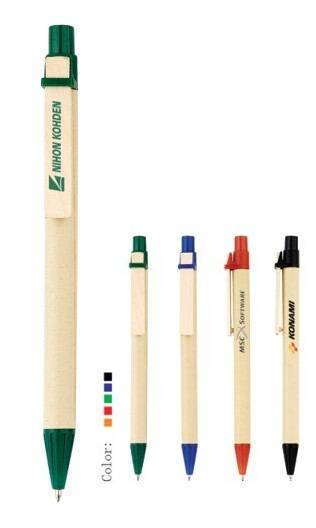 Colored Customized Writting InstrumentsPencil