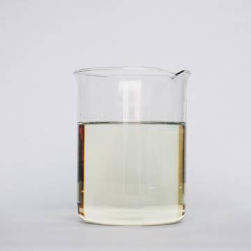 1-(1-(4-chlorophenyl)vinyl)benzene (CAS 18218-20-7)