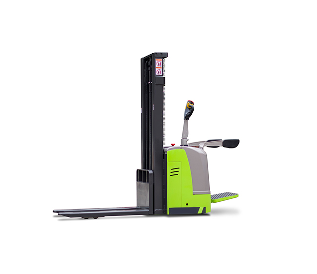 Electric Stacker DB12RA1,DB15RA1