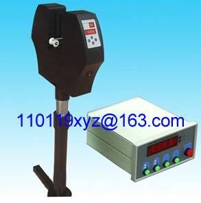 Laser Diameter Measuring Instrument