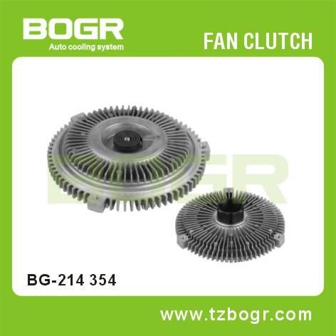 Fan Clutch FOR MERCEDES BENZ:112 200 01 22