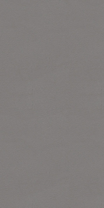 60012004.8mm Thin Tile/Medium Grey/Wall & Floor Tile