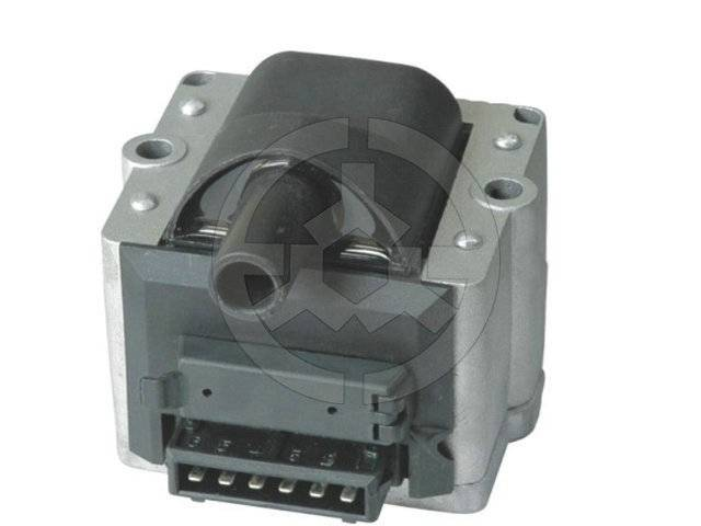 VW IGNITION COIL