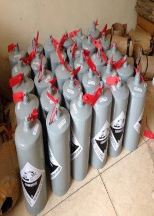 Pure Silver Liquid Mercury 99.99995% for Sale WICKR:hubeimaxchem)