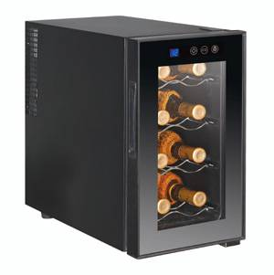 electronic wine cooler,electronic wine caibnet,electronic wine holder,electronic wine chiller,electr