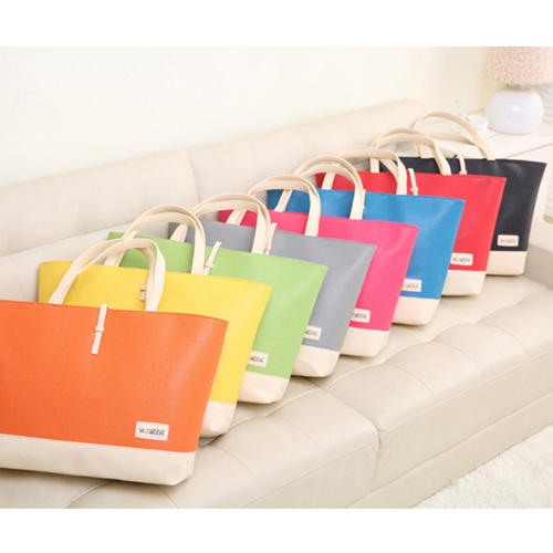 Sell Tote Bags PF6062