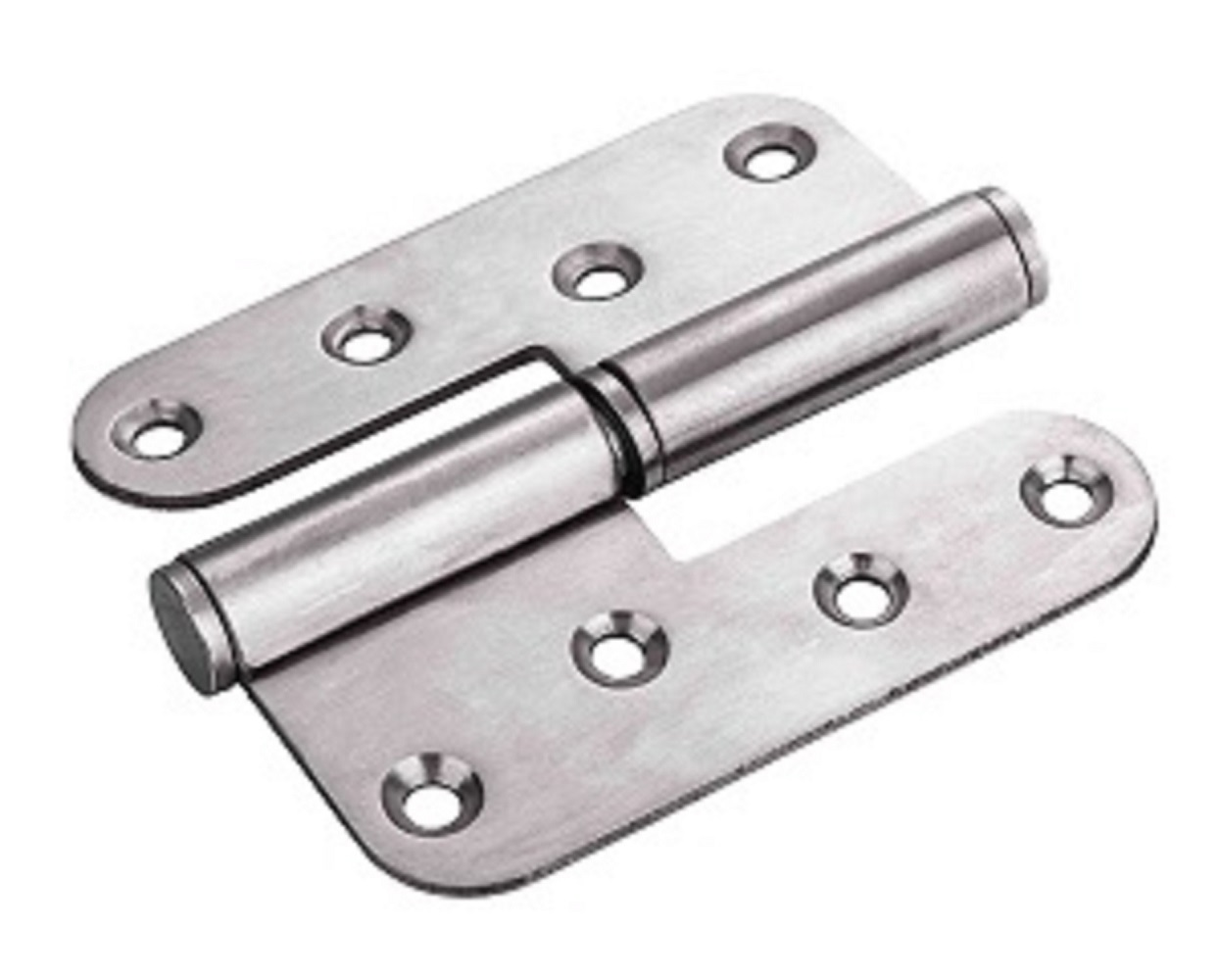 stainless steel door and windows hinge